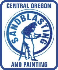 bead stores in bend oregon central oregon sandblasting and painting