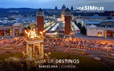 foto casa badalona pontos tur 237 sticos de barcelona