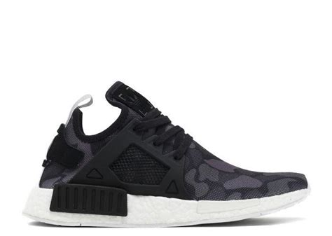 Nmd Xr1 Ua Quality 1 shop ua nmd xr1 duck camo blackonline for sale with fast