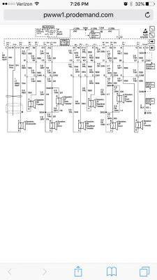 1999 gmc yukon denali wiring diagrams wiring data 1999 denali bose wiring harness diagram chevy tahoe forum gmc yukon forum tahoe z71