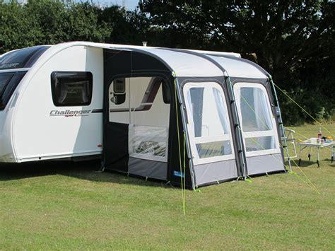 cervan awnings uk ka rally pro 260 caravan awning 2018 caravan awnings