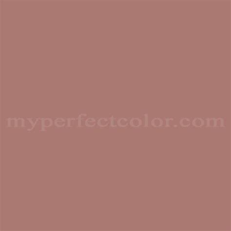 olympic c33 4 ferris wheel match paint colors myperfectcolor