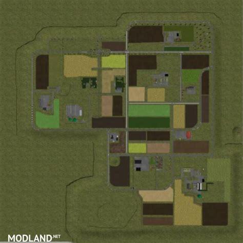 netherlands map fs 15 netherlands special map v1 0 mod for farming simulator