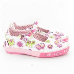 Clothing Shoes Amp Accs Gt Girls » Home Design 2017