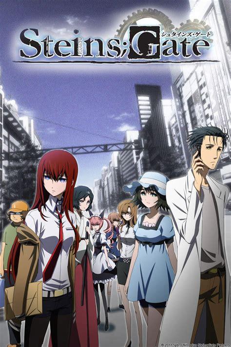 review 3 sad anime menurut ane kaskus