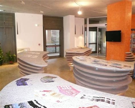 ufficio turistico pinzolo pinzolo ufficio apt trasferito al nuovo centro