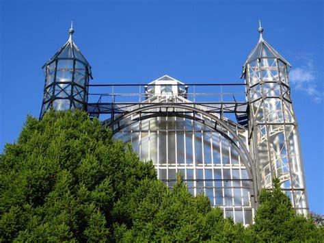 botanischer garten berlin steglitz botanischer garten berlin dahlem bild foto silke