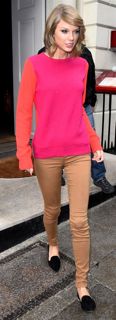 taylor swift gorgeous inspiration 11 taylor swift inspired outfits that need to be in your