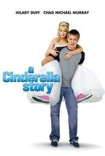 film completo cinderella story a cinderella story 2004 rotten tomatoes