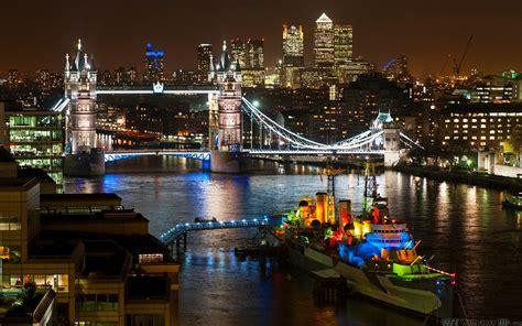 imagenes de londres wallpaper wallpapers londres vistas encantadoras sobre a bela ponte