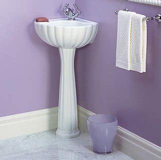 very small bathroom sinks very small bathroom sinks
