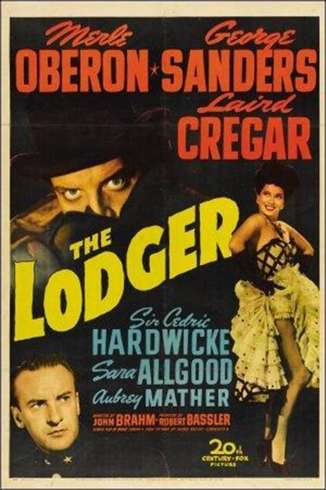 the toyman killer trailer el destripador 1944 filmaffinity