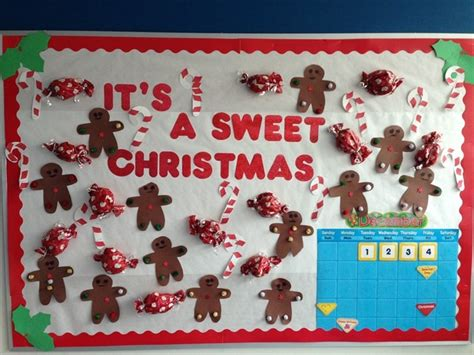 free classroom christams decoration ideas bulletin board ideas for madinbelgrade