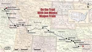 wagons ho true west magazine