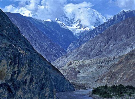 indus river wikipedia indus river gorge through the himalaya wikipedia