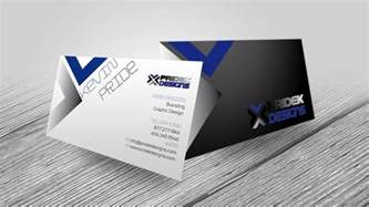 business card printing business cards printing services in fort saskatchewan