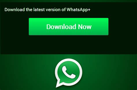 download whastapp difference between whatsapp and whatsapp plus 187 install