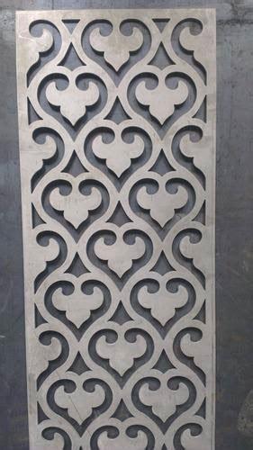 corian jali design indian motif mdf jali search ideas