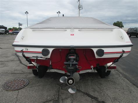 chaparral villain boats for sale chaparral 20 slv villain boat for sale from usa