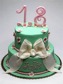 18 geburtstag kuchen dartford cakes 18th birthday cake