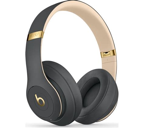 best beats buy beats studio 3 wireless bluetooth noise cancelling