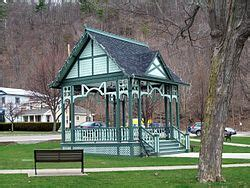 Hammondsport, New York - Wikipedia W 9 Updated 2016