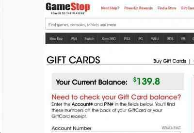 Gamestop Gift Card Email Delivery - 75 macy s gift card no exp date image on imged