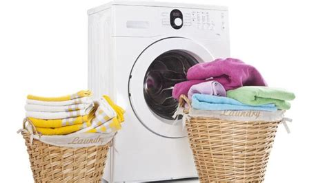 cloth laundry laundry refunds planning facilities management