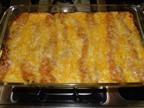cottage cheese sauce recipe cottage cheese cheddar enchiladas with taco sauce recipe