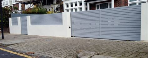 boundary wall designs with gate indian house plans photos front boundary wall designs houses