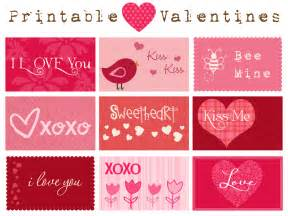 25 valentines greeting cards and handmade card designs