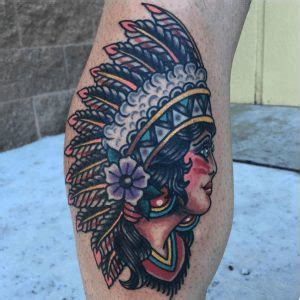 tattoo shops fresno ca best artists in fresno ca top 25 shops prices