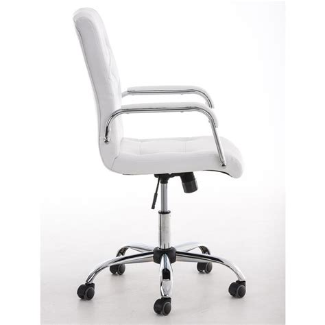 sedia per scrivania vantaggi e svantaggi di una sedia per scrivania senza