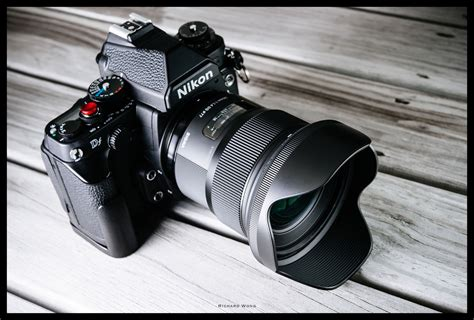 Sigma 24mm F1 8 sigma 24mm f 1 4 dg hsm lens review review by richard