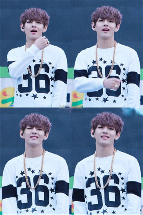 bts jersey wallpaper v bts images taehyung hd wallpaper and background