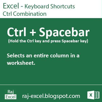 Office 365 Mail Keyboard Shortcuts 17 Best Ideas About Computer Shortcut On