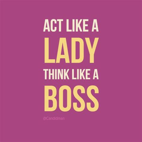 17 best images about lady boss life on pinterest 182 best quotes images on pinterest buen dia messages