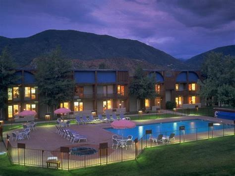 inn at aspen the inn at aspen co hotel reviews tripadvisor