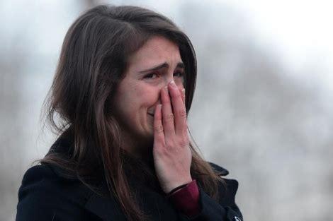 imagenes de mujeres llorando por amor para facebook no conf 237 es en nadie esto le pas 243 a un amigo en navidad