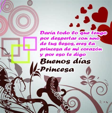 imagenes animadas buenos dias princesa im 225 genes de buenos dias princesa im 225 genes
