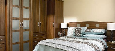 Bedroom Furniture Derby Bedrooms Fitted Bedroom Furniture In Derby Derbyshire And Burton On Trent