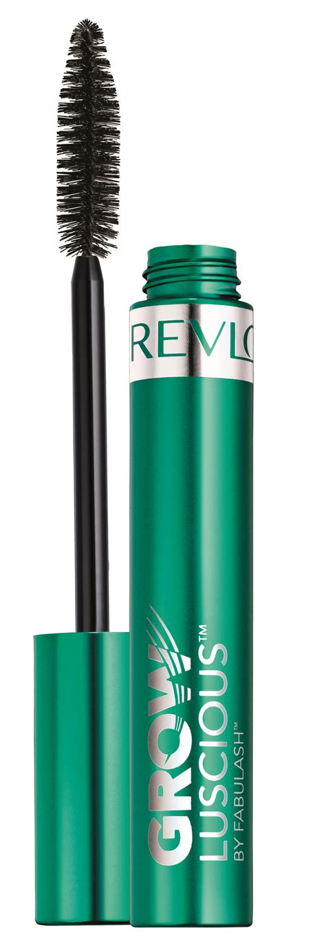 Mascara Eyeliner Revlon Revlon At New York Fashion Week 2011 Indian Makeup