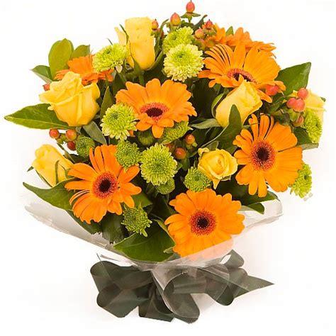 design flower bouquet floral designs talking about floral designs