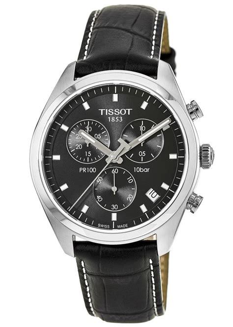 Tissot T101 417 16 051 00 Original tissot t101 417 16 051 00 s watchmaxx