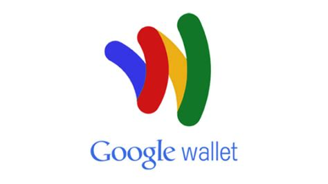 Buy Google Wallet Gift Card Online - forgot your wallet no problem sahmreviews com