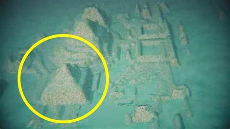 bermuda triangle underwater bermuda triangle underwater city comp 1 36000010 jpg