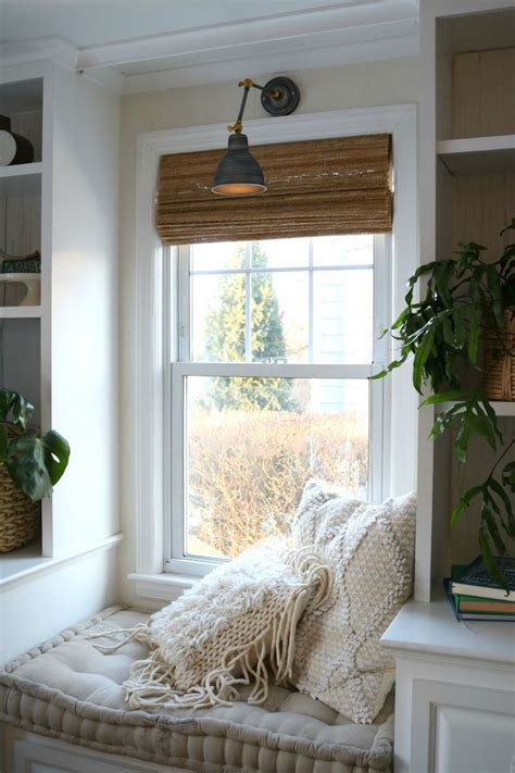 how to add light to a room without ceiling light best 25 sconces living room ideas on rustic