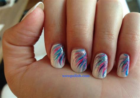 easy nail art using stripers nail art striper designs google search nail art to try