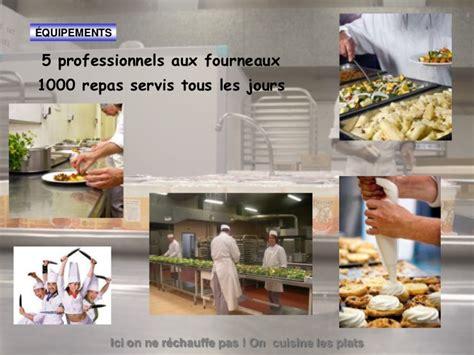 lyc馥 professionnel cuisine pr 233 sentation du lyc 233 e argouges