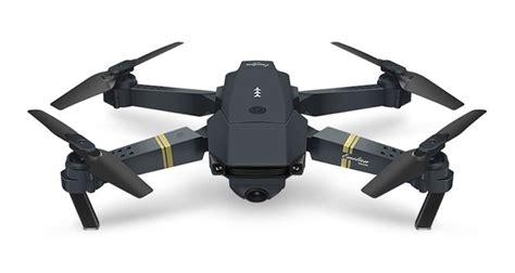 quadrocopter top  drohne mit kamera ratgeber
